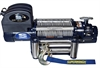 Superwinch-Talon-Series-Winches