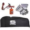 Superwinch-Parts-Accessories