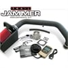 Superchips-Trail-Jammer-Performance-Kit-For-Jeeps