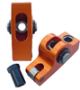 Harland Sharp 1002 - Harland Sharp Aluminum Roller Rockers