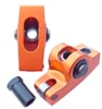Harland Sharp 1005 - Harland Sharp Aluminum Roller Rockers