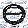 SoffSeal 0225 - SoffSeal Window Glass Seals - Chevy/GMC