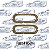 SoffSeal-Tail-Light-Marker-Light-Seals-Gaskets