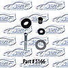 SoffSeal-Core-Support-Radiator-Seals-and-Accessories