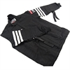 Simpson 0402114 - Simpson Classic 3-Stripe SFI-5 Driving Jackets & Pants