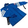 Simpson 0404114 - Simpson Classic 3-Stripe SFI-5 Driving Jackets & Pants