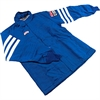 Simpson-Classic-3-Stripe-SFI-5-Driving-Jackets-Pants