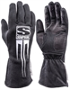Simpson 20800XK - Simpson Predator Driving Gloves