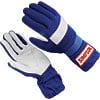 Simpson 21100MB - Simpson Posi Grip Driving Gloves