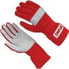 Simpson 21100LR - Simpson Posi Grip Driving Gloves