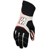 Simpson 21400MK - Simpson Rally Driving Gloves