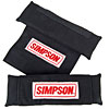 Simpson-Nomex-Safety-Harness-Pads