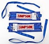 Simpson 36000BL - Simpson Arm Restraints