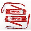 Simpson 36000R - Simpson Arm Restraints