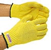 Simpson 39020S - Simpson Kevlar Gloves and Sleeve