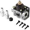 Spectre-Fuel-Pressure-Regulators