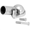 Spectre 42311 - Spectre Water Necks/Thermostat Housings
