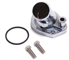 Spectre 4232 - Spectre Water Necks/Thermostat Housings