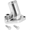 Spectre 42321 - Spectre Water Necks/Thermostat Housings