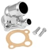 Spectre 4733 - Spectre Water Necks/Thermostat Housings