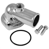 Spectre 4734 - Spectre Water Necks/Thermostat Housings