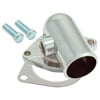 Spectre 4736 - Spectre Water Necks/Thermostat Housings