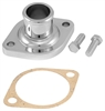 Spectre 4739 - Spectre Water Necks/Thermostat Housings