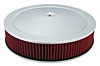 Spectre 47602 - Spectre HPR Air Cleaners