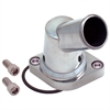 Spectre 4930 - Spectre Water Necks/Thermostat Housings