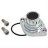 Spectre 4931 - Spectre Water Necks/Thermostat Housings