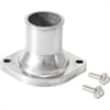 Spectre 4932 - Spectre Water Necks/Thermostat Housings