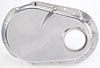 Spectre 4934 - Spectre Aluminum Timing Chain Cover