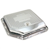 Spectre 5450 - Spectre Chrome-Plated Steel Transmission Pans