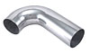 Spectre 94962 - Spectre Performance Air Intake Tubes