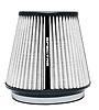 Spectre HPR9892WSpectre HPR Universal Air Filters