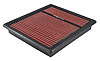 Spectre HPR9895 - Spectre HPR Air Filters