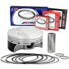SRP-Professional-Series-Pistons-With-Rings