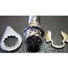Stage 8 8323 - Stage-8 CV Joint Locking Bolt Kits