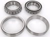 Strange Engineering D1580Strange Engineering Spool Bearing Kits
