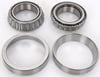 Strange Engineering D1583Strange Engineering Spool Bearing Kits