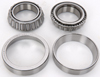 Strange Engineering D1582Strange Engineering Spool Bearing Kits