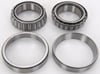 Strange Engineering D1584 - Strange Engineering Spool Bearing Kits