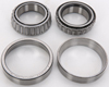 Strange Engineering D1586Strange Engineering Spool Bearing Kits