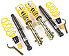 ST Suspensions 90323 -