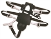 Stroud 1600Stroud Supercharger Restraints