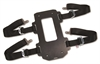 Stroud 1610Stroud Supercharger Restraints
