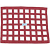 Stroud 5002 - Stroud Safety Window Nets