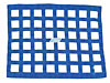 Stroud 5003 - Stroud Safety Window Nets