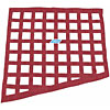 Stroud 5012 - Stroud Safety Window Nets
