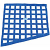 Stroud 5013 - Stroud Safety Window Nets